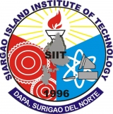 Siargao Island Institute of Technology