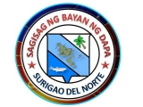 Municipality of Dapa