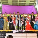 Mr & Ms SIIT 2012