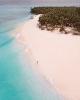 Daku Siargao Islands