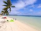 Isla Cabana Resorts!♥
