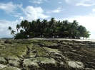 Siargao Islands