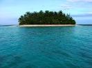 Guyam Siargao Islands