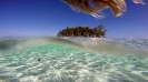 Siargao Islands Paradise