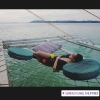 Shaina Love Siargao Adventures