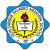 Don Enrique Navarro Memorial School