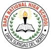 Dapa National High School