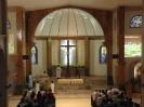 Dapa Parish Church