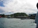 Dapa Siargao Islands