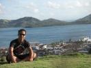 naked island & overlookig_3