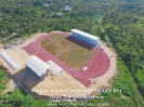 Siargao Sports Complex and Sports Academy