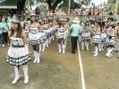 Adlaw Nan Del Carmen 2013 Opening Parade