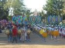 General Luna Fiesta 2012