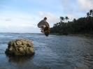 Sabang Beach, San Isidro, Surigao del Norte_1