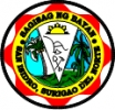 San Isidro Logo or Seal