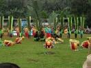 Sani Festival- Municipality of San Isidro