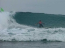surf san isidro_3