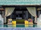 Bayud Beach Resort, Siargao