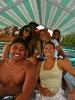 Caub, Del Carmen, Siargao Islands