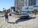 in Pompano Beach
