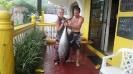 JMN Big Game Fishing Charters - Siargao Island
