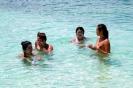 Siargao Islands Photos