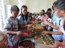SSCT-Del Carmen Foundation Day Anniversary